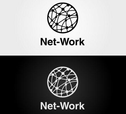 net_work